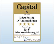 Capital-Rating